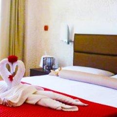 Argo Sea Hotel & Apartments 3* Апартаменты с различными типами кроватей фото 14