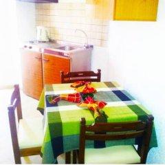 Argo Sea Hotel & Apartments 3* Апартаменты с различными типами кроватей фото 9