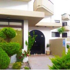 Argo Sea Hotel & Apartments 3* Апартаменты с различными типами кроватей