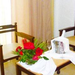 Argo Sea Hotel & Apartments 3* Апартаменты с различными типами кроватей фото 8