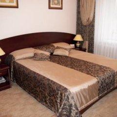 Гостиница Ньютон Люкс повышенной комфортности с различными типами кроватей фото 19