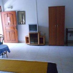 Отель Shanith Guesthouse 2* Стандартный номер с двуспальной кроватью фото 5