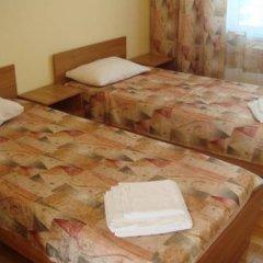 Гостиница Мандарин 3* Номер категории Эконом с различными типами кроватей фото 2