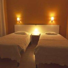 Отель Next Inn 3* Стандартный номер с различными типами кроватей фото 9