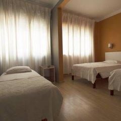 Отель Next Inn 3* Стандартный номер с различными типами кроватей
