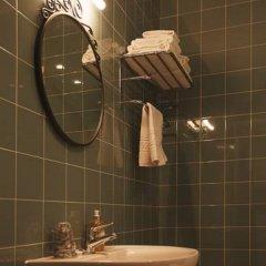 Отель Next Inn 3* Стандартный номер с различными типами кроватей фото 4
