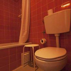 Отель Next Inn 3* Стандартный номер с различными типами кроватей фото 7