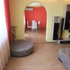 Отель Guest House Lilia Апартаменты фото 5