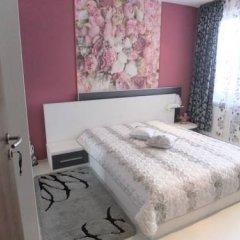 Отель Guest House Lilia Апартаменты фото 12