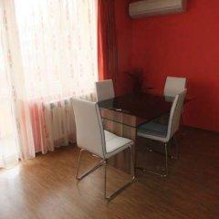 Отель Guest House Lilia Апартаменты фото 9