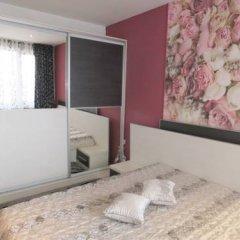 Отель Guest House Lilia Апартаменты фото 10
