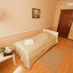 Gorkoff at Ostozhenka Hotel 2* Стандартный номер с различными типами кроватей фото 7