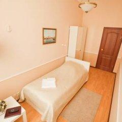 Gorkoff at Ostozhenka Hotel 2* Стандартный номер с различными типами кроватей фото 6