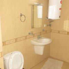Отель Aparthotel Kamelia Garden - Official Rental 2* Апартаменты фото 6