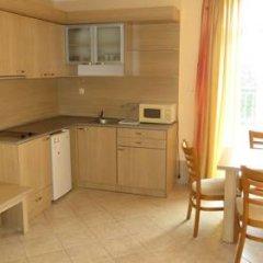 Отель Aparthotel Kamelia Garden - Official Rental 2* Апартаменты фото 7