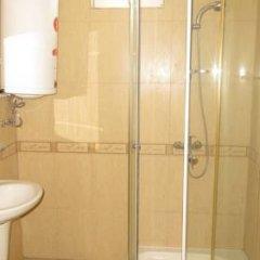 Отель Aparthotel Kamelia Garden - Official Rental 2* Апартаменты фото 9