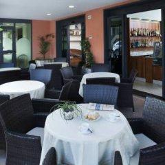 Hotel Ostuni 3* Стандартный номер фото 8