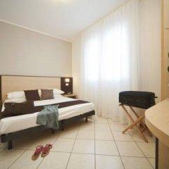 Hotel Ostuni 3* Стандартный номер