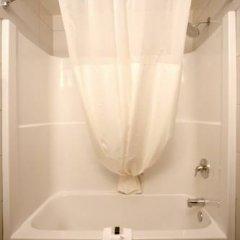 Отель Foxwood Inn & Suites Drayton Valley 2* Стандартный номер с 2 отдельными кроватями фото 4