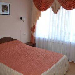Гостиница Турист 3* Стандартный номер с разными типами кроватей фото 18