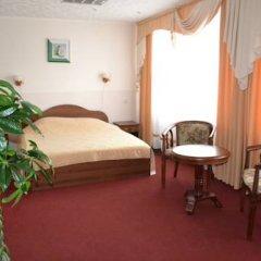 Гостиница Турист 3* Стандартный номер с разными типами кроватей фото 19