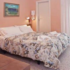Hotel Staccoli 3* Стандартный номер с различными типами кроватей