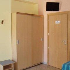 Hotel Staccoli 3* Стандартный номер с различными типами кроватей фото 6