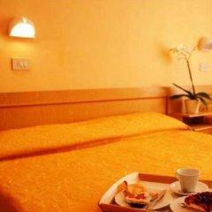 Hotel Staccoli 3* Стандартный номер с различными типами кроватей фото 8