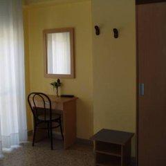 Hotel Staccoli 3* Стандартный номер с различными типами кроватей фото 7