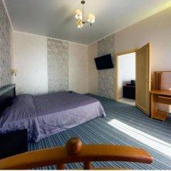 Гостиница Лайм 3* Полулюкс с разными типами кроватей фото 19