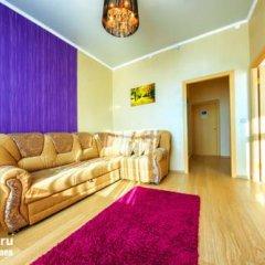 Гостиница Лайм 3* Люкс с разными типами кроватей фото 19