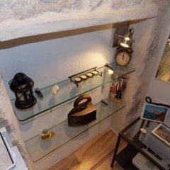 Апартаменты Studio Venera Студия с различными типами кроватей фото 30