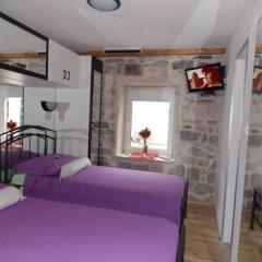 Апартаменты Studio Venera Студия с различными типами кроватей фото 29