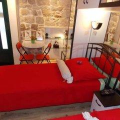 Апартаменты Studio Venera Студия с различными типами кроватей фото 14