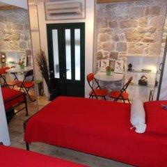 Апартаменты Studio Venera Студия с различными типами кроватей