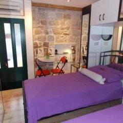 Апартаменты Studio Venera Студия с различными типами кроватей фото 21