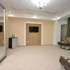 Chaykhana Hotel 3* Люкс с различными типами кроватей фото 22