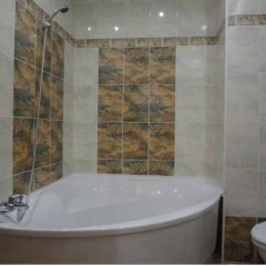 Chaykhana Hotel 3* Полулюкс с различными типами кроватей фото 10