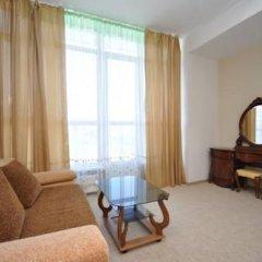 Chaykhana Hotel 3* Полулюкс с различными типами кроватей фото 20
