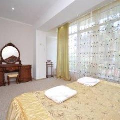 Chaykhana Hotel 3* Люкс с различными типами кроватей фото 21