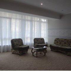 Chaykhana Hotel 3* Люкс с различными типами кроватей фото 6