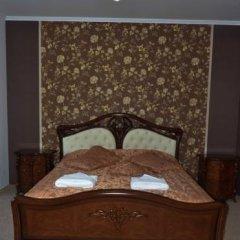 Chaykhana Hotel 3* Стандартный номер с двуспальной кроватью фото 24