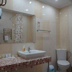 Chaykhana Hotel 3* Стандартный номер с различными типами кроватей фото 17