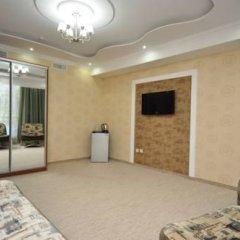 Chaykhana Hotel 3* Люкс с различными типами кроватей фото 25