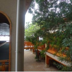 Chaykhana Hotel 3* Полулюкс с различными типами кроватей фото 9