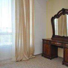 Chaykhana Hotel 3* Стандартный номер с различными типами кроватей фото 23