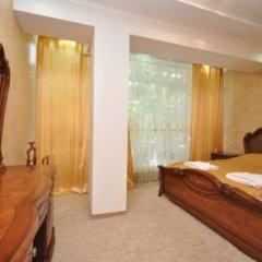 Chaykhana Hotel 3* Люкс с различными типами кроватей фото 29