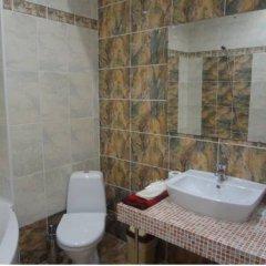 Chaykhana Hotel 3* Стандартный номер с двуспальной кроватью фото 6