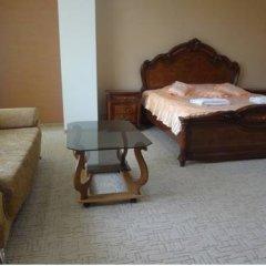 Chaykhana Hotel 3* Стандартный номер с различными типами кроватей фото 5