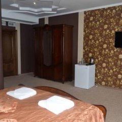 Chaykhana Hotel 3* Стандартный номер с двуспальной кроватью фото 3